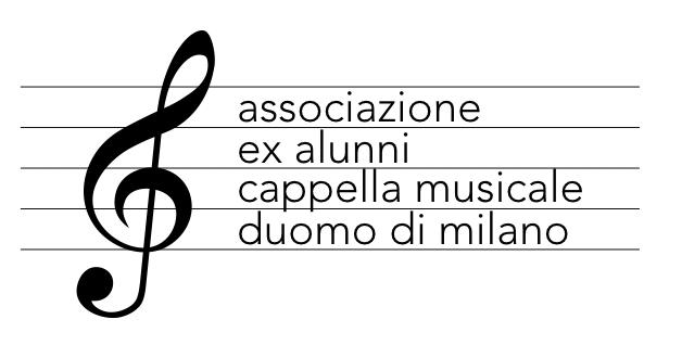 Associazione Ex Alunni Cappella Musicale del Duomo di Milano